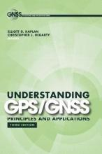 Understanding GPS/Gnss: Principles and Applications