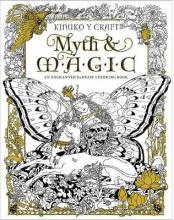 Myth & Magic