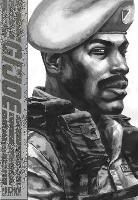 G.I. Joe The Idw Collection Volume 6