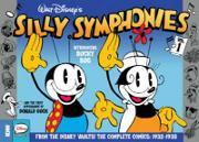 Silly Symphonies: The Complete Disney Classics Volume 1