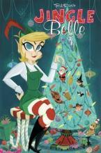 Jingle Belle: The Whole Package!