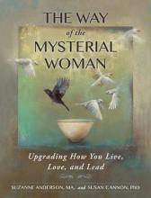 The Way of the Mysterial Woman