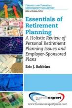 Essentials of Retirement Planning
