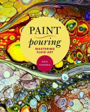 Paint Pouring