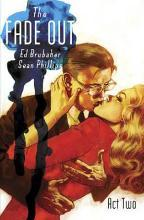 The Fade Out: Vol 02