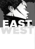 East of West: Volume 5