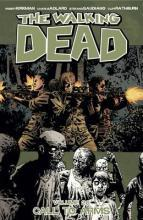 The Walking Dead: Volume 26