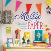 Mollie Makes Papercraft