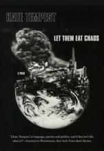 Let Them Eat Chaos