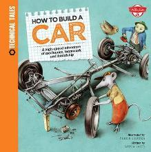 How to Build a Car (Technical Tales)