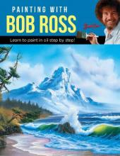 a concise history of south africa ross robert
