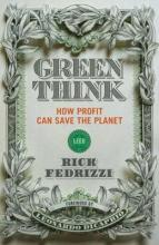 Greenthink