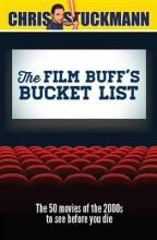 Film Buff's Bucket List