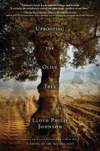 Uprooting the Olive Tree