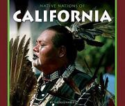 Native Nations of California