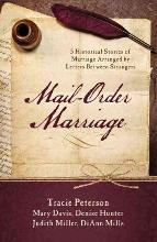 Mail-Order Marriage
