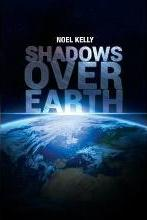 Shadows Over Earth