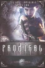 Prodigal & Riven (Flip Book Edition)