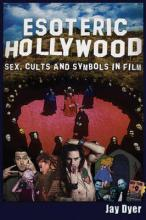 Esoteric Hollywood: