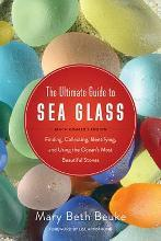 The Ultimate Guide to Sea Glass: Beach Comber's Edition