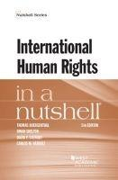 International Human Rights in a Nutshell