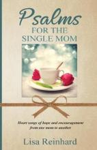 Psalms for the Single Mom