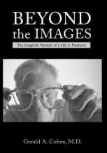 Beyond the Images
