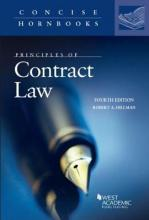 Swiss Company Law Fully Revised Second Edition