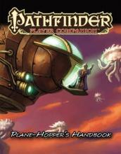 Pathfinder Player Companion Varisia Birthplace Of Legends Pdf