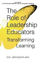 The Role of Leadership Educators