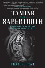 Taming the Sabertooth