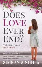Does Love Ever End?