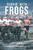 Runnin' with Frogs