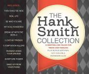 The Hank Smith Collection