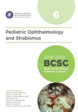 American-Academy-Of-Ophthalmology | Book Depository