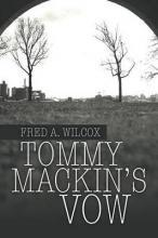 Tommy Mackin's Vow