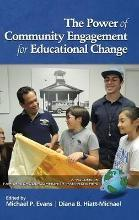 The Power of Community Engagement for Educational Change