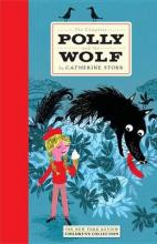 The Complete Polly and the Wolf