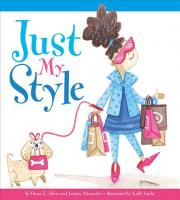 Just My Style