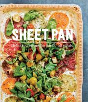 Sheetpan Suppers