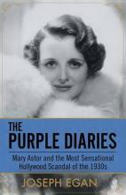 The Purple Diaries