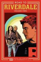 Road to Riverdale Vol.2: Volume 2