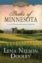Brides of Minnesota