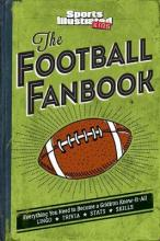 The Football Fanbook (a Sports Illustrated Kids Book)