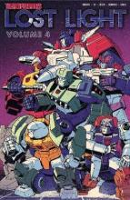 Transformers The Art Of Fall Of Cybertron : Mark Bellomo : 9781613774434