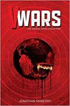V--Wars: The Graphic Novel Collection