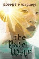 The Pale Wolf