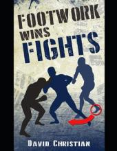 Footwork Wins Fights