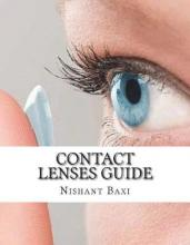 Contact Lenses Guide