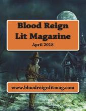 Blood Reign Lit Magazine